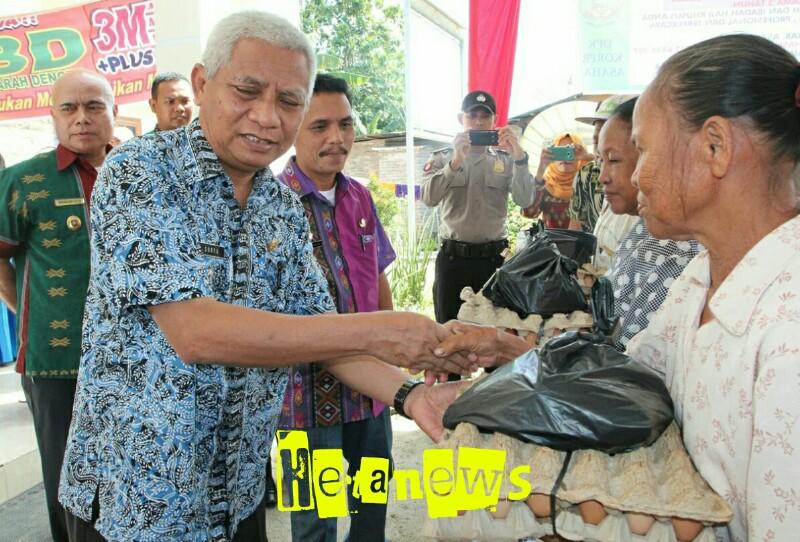 Image Result For Pulsa Murah Di Rawang Panca Argaa