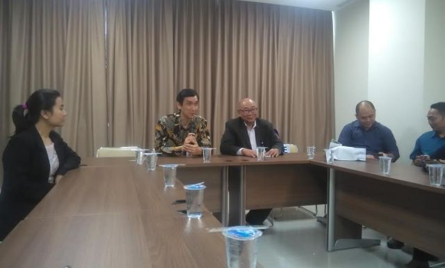 Rs Siloam Medan Siap Terima Peserta Bpjs