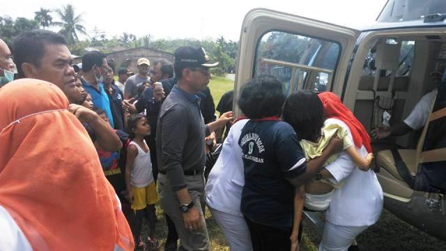 Image Result For Pulsa Murah Di Silou Kahean