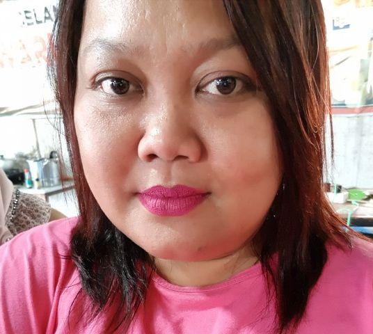 Wanita Ini Korban Penipuan Olx Rp 50 Juta Raib