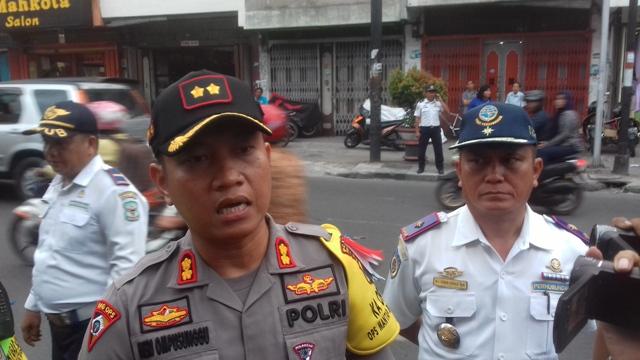 Polres Siantar Akan Ungkap Kasus Penipuan Via Telepon