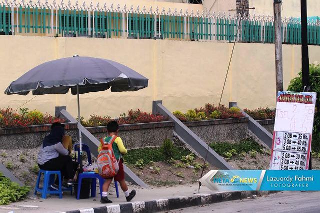 Image Result For Pulsa Murah Di Bandar Pusakaa